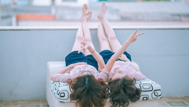 10 Fun Sleepover Ideas