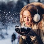 75 Fun Winter Activities for Everyone