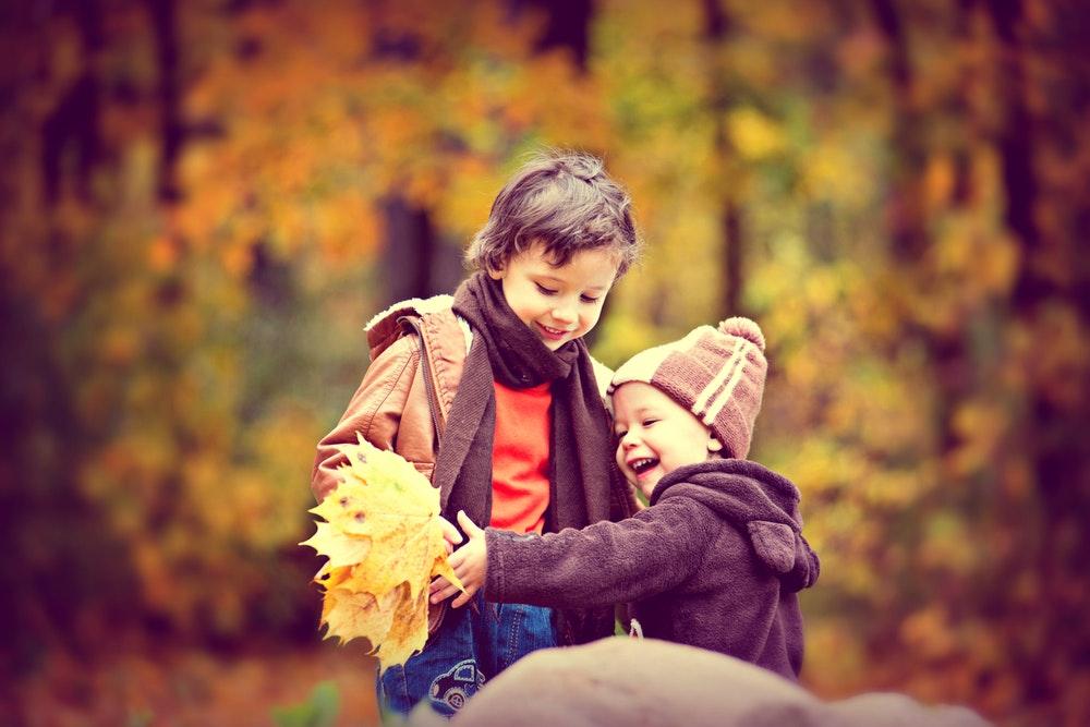 17 Best Preschool Activities