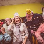 14 Best Retirement Party Ideas [Decoration / Games / Food]