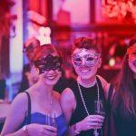 32 Amazing Sweet Sixteen Party Ideas