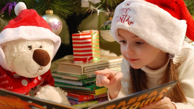 74 Amazing Christmas Facts (Interesting, Fun & Funny)