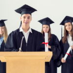 51 Best Graduation Speech Ideas (Serious, Funny, etc.)