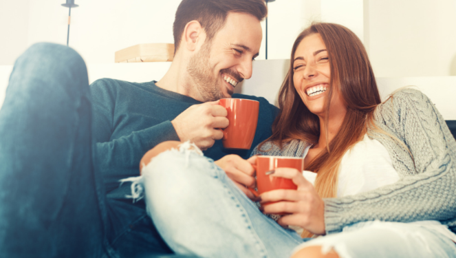 8 Best Relationship Goals To Help Your Love Grow