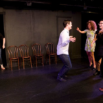 10 Interesting Improv Games For Kids & Teens