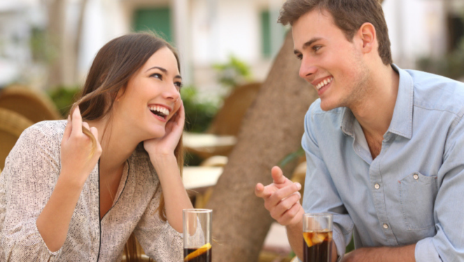 120 Great Questions To Ask To Get to Know Someone
