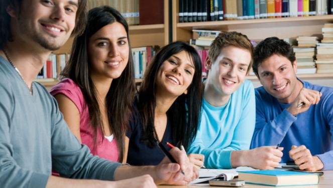 23 Achievable Educational Goals (Students & Teachers)