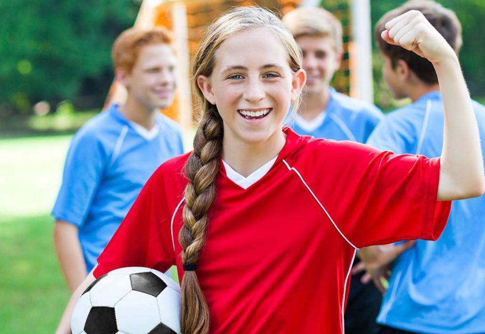 General Sports Trivia Questions
