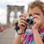 3 NEW Photo Scavenger Hunt Ideas (For Adults & Kids)
