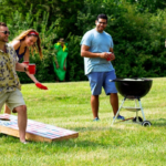 How To Play Cornhole? – 5 Best Cornhole Game Variations!