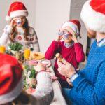 111 Funny Christmas Puns [2020 Edition]