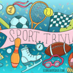 99 Challenging Sports Trivia Questions And Answers