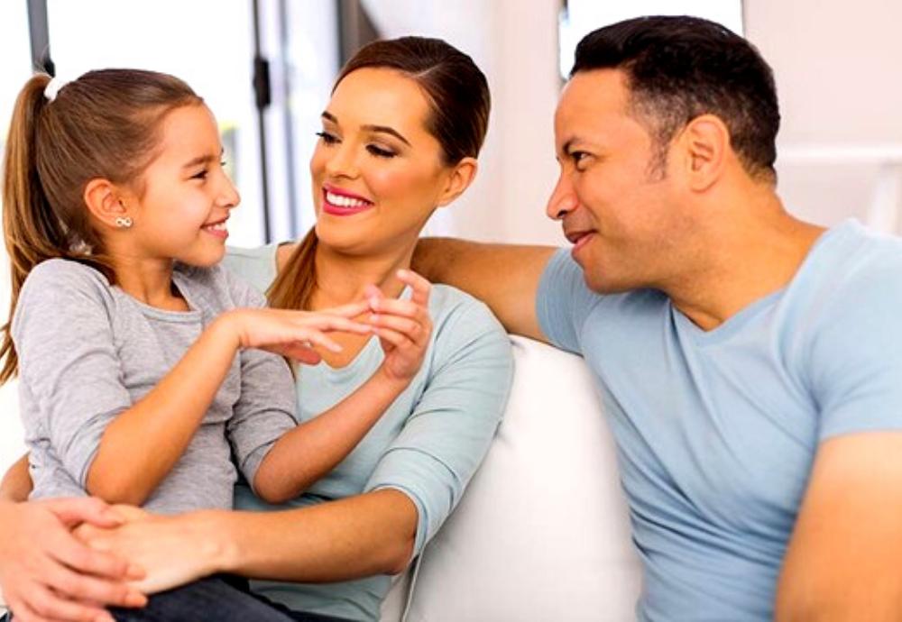 149 Best Conversation Starters For Kids (Openers)