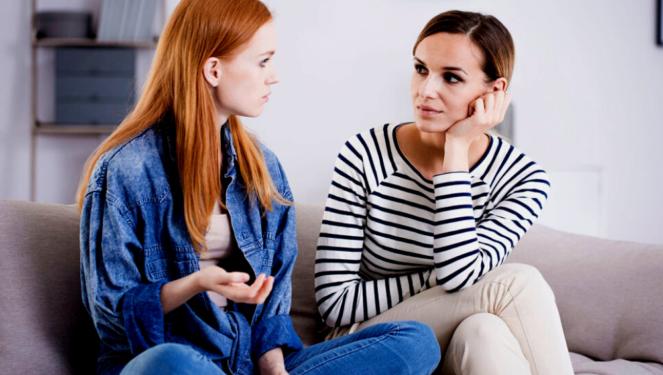 28 Top Moral Dilemma Questions (Scenarios/Examples)