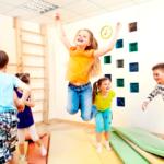 87 Best Indoor Activities (For Adults & For Kids)