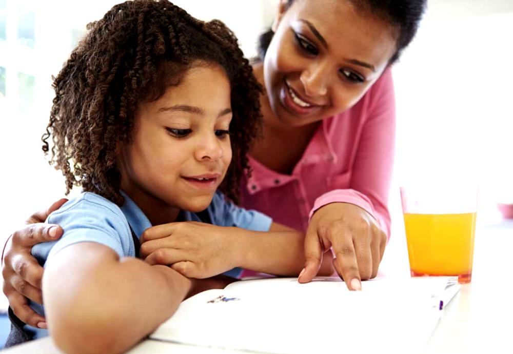 What Motivates Your Child?