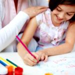 What Motivates Your Child? (19 Best & Effective Ways)