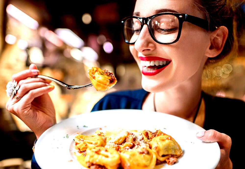Italian Food Trivia