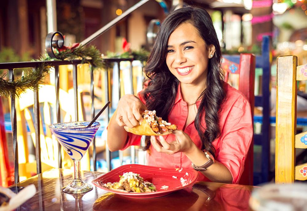 Mexican Food Trivia
