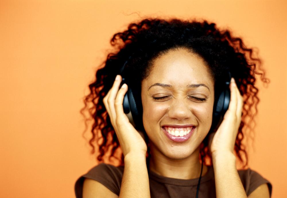 Pop Culture Music Trivia