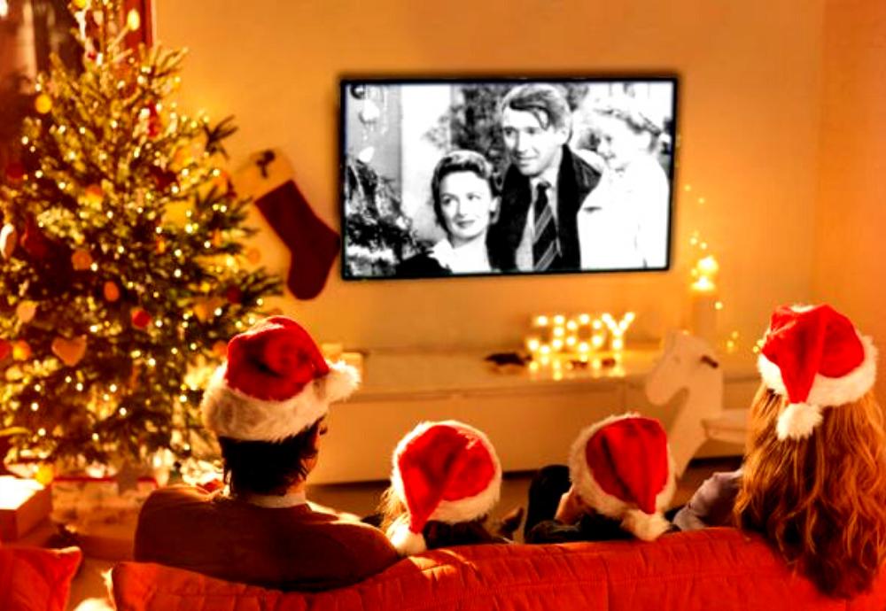 The Christmas Classics