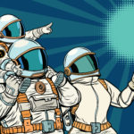 103 Interesting Space Trivia Questions and Answers